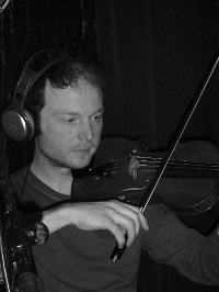 David Beaman has a wealth of musical knowledge